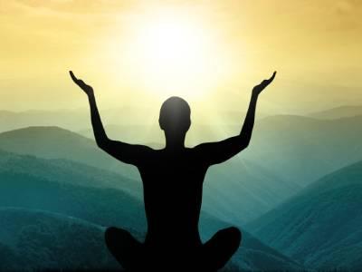 """Démarrage des ateliers mensuels """"Méditation & énergétique chinoise"""""""